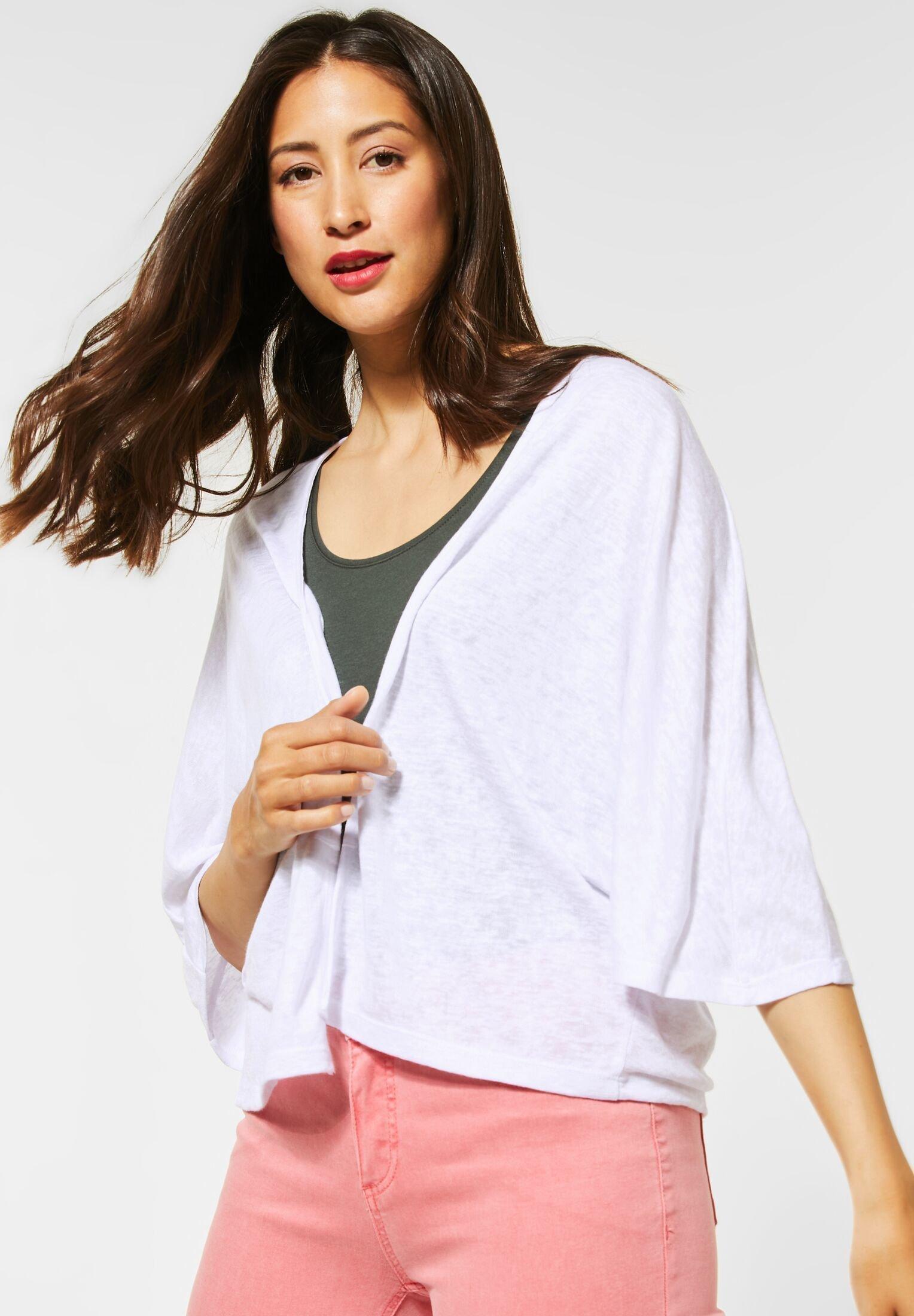 Witte Street One Dames truien & vesten online | ZALANDO