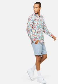Colours & Sons - OWEN - Shirt - bunt - 1