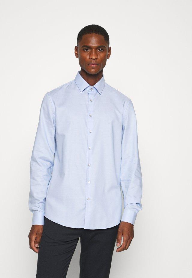 Camisa elegante - blue