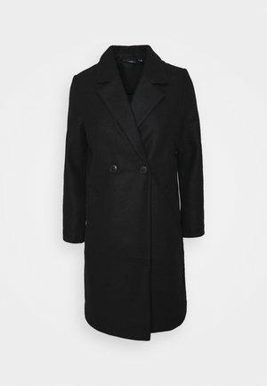 VMFORTUNEADDIE  - Classic coat - black