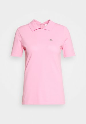 Polo - pinkish