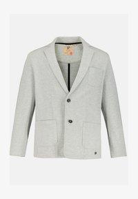 JP1880 - JP - Blazer jacket - hellgrau-melange - 1