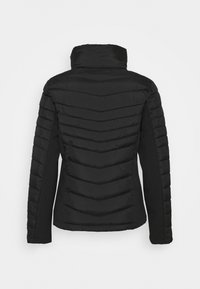 s.Oliver - Light jacket - black - 1