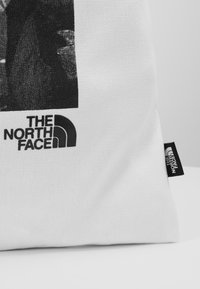 The North Face - WOMAN DAY BAG - Sports bag - nf white