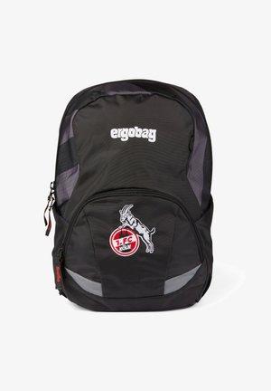 EASE - School bag - domstürmbär
