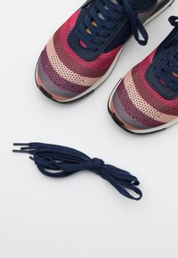 Paul Smith - ROCKET - Zapatillas - swirl - 6