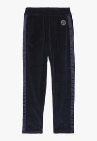 Guess - Pantalones deportivos - deck blue - 0