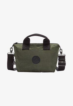 KALA - Handbag - urban green jq