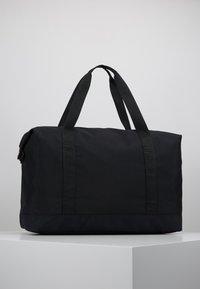 Tommy Jeans - COOL CITY DUFFLE - Sportovní taška - black - 2