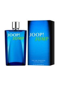 JOOP! Fragrances - JUMP EAU DE TOILETTE - Eau de Toilette - - - 1