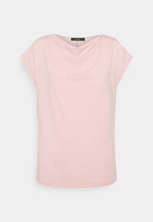 MULTID - T-shirts - rosa