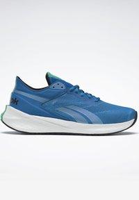 Reebok - FLOATRIDE ENERGY SYMMETROS SHOES - Stabilty running shoes - blue - 3