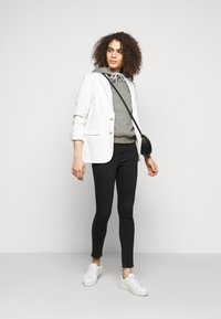Polo Ralph Lauren - MAGIC - Sweatshirt - batallion heather - 1