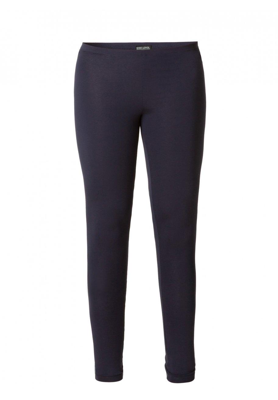 Damen YBICA - Leggings - Hosen