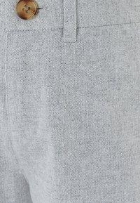 Monsoon - OTIS - Shorts - grey - 2