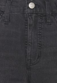 Madewell - ROADTRIPPER  - Jeans Skinny Fit - ashmonth - 2