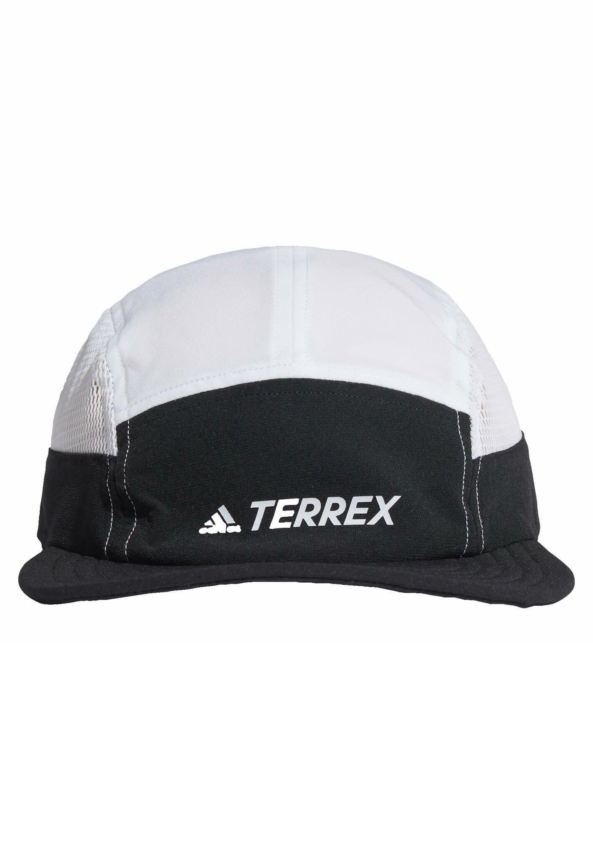 Women TRX 5P  - Cap