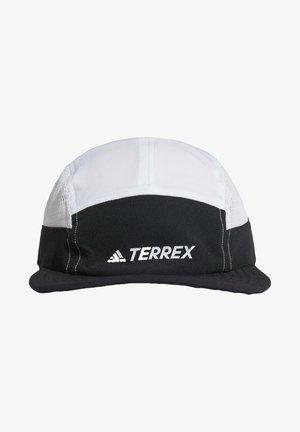 TRX 5P  - Gorra - black