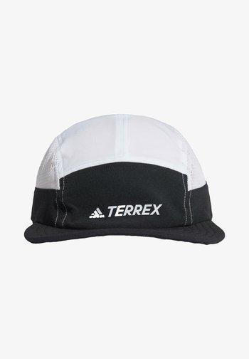 TRX 5P