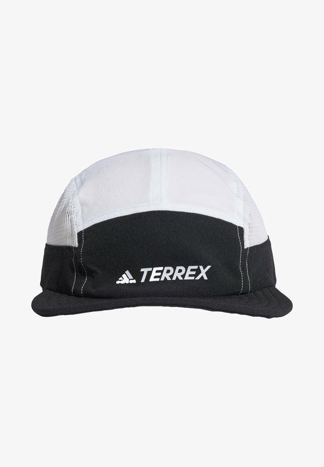 TRX 5P  - Pet - black