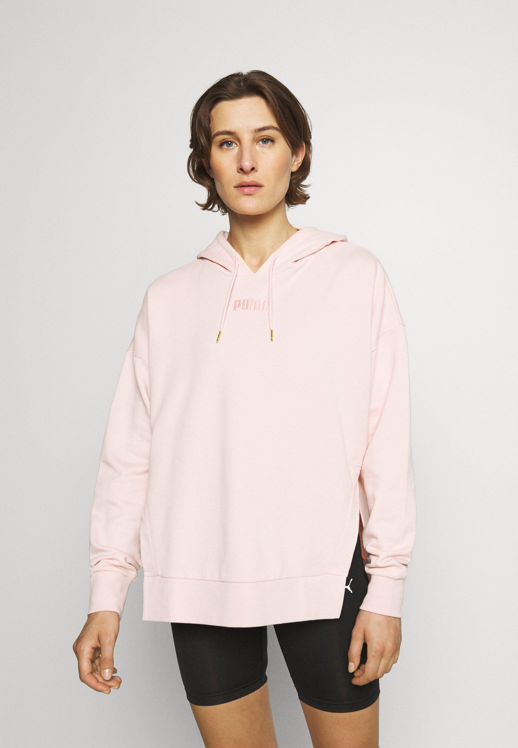 Women HER HOODIE - Sweatshirt