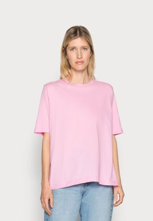 OH TEE - T-shirt basic - pink