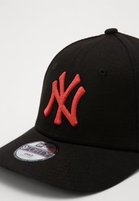 New Era - BABY LEAGUE ESSENTIAL 9FORTY - Gorra - black - 3