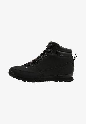 BACK TO BERKELEY REDUX - Winter boots - black