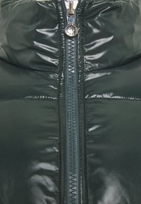 PYRENEX - VINTAGE MYTHIC - Down jacket - baltic green - 4