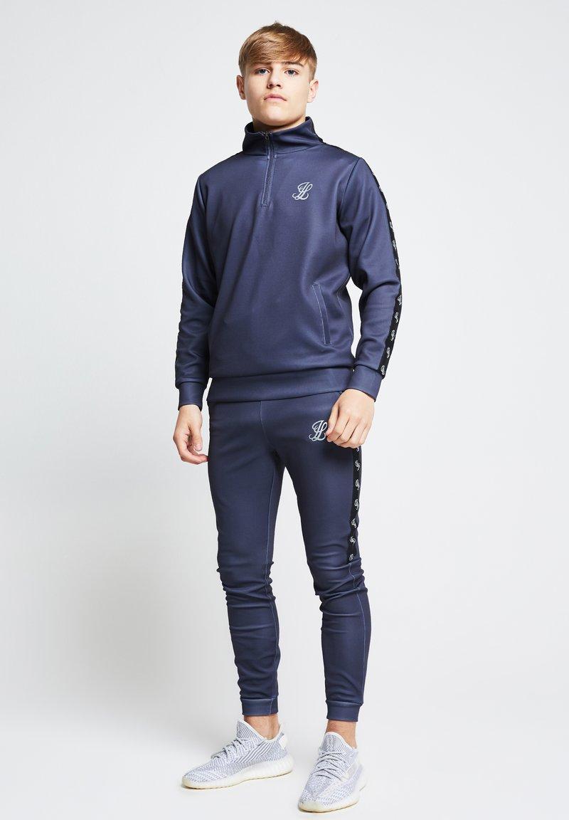 Illusive London Juniors - Sweatshirt - grey