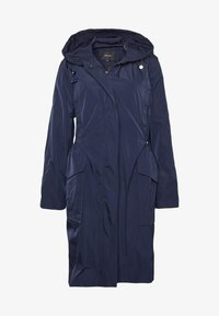 Opus - HUYEN - Parka - just blue - 3