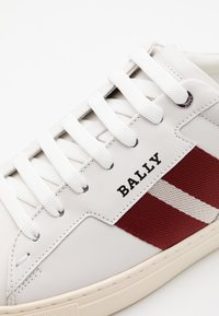 Bally - HELVIO NEW  - Sneakers laag - white - 3