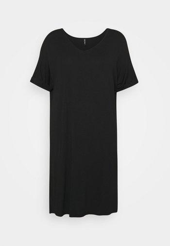 PCNEORA FOLD UP DRESS