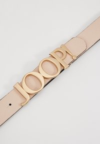 JOOP! - Belt - nude - 2