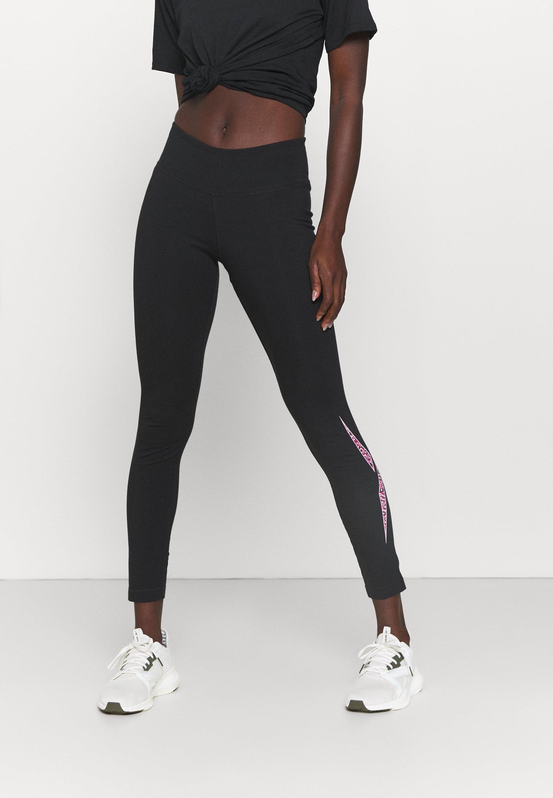 Femme MODERN SAFARI LEGGING - Collants