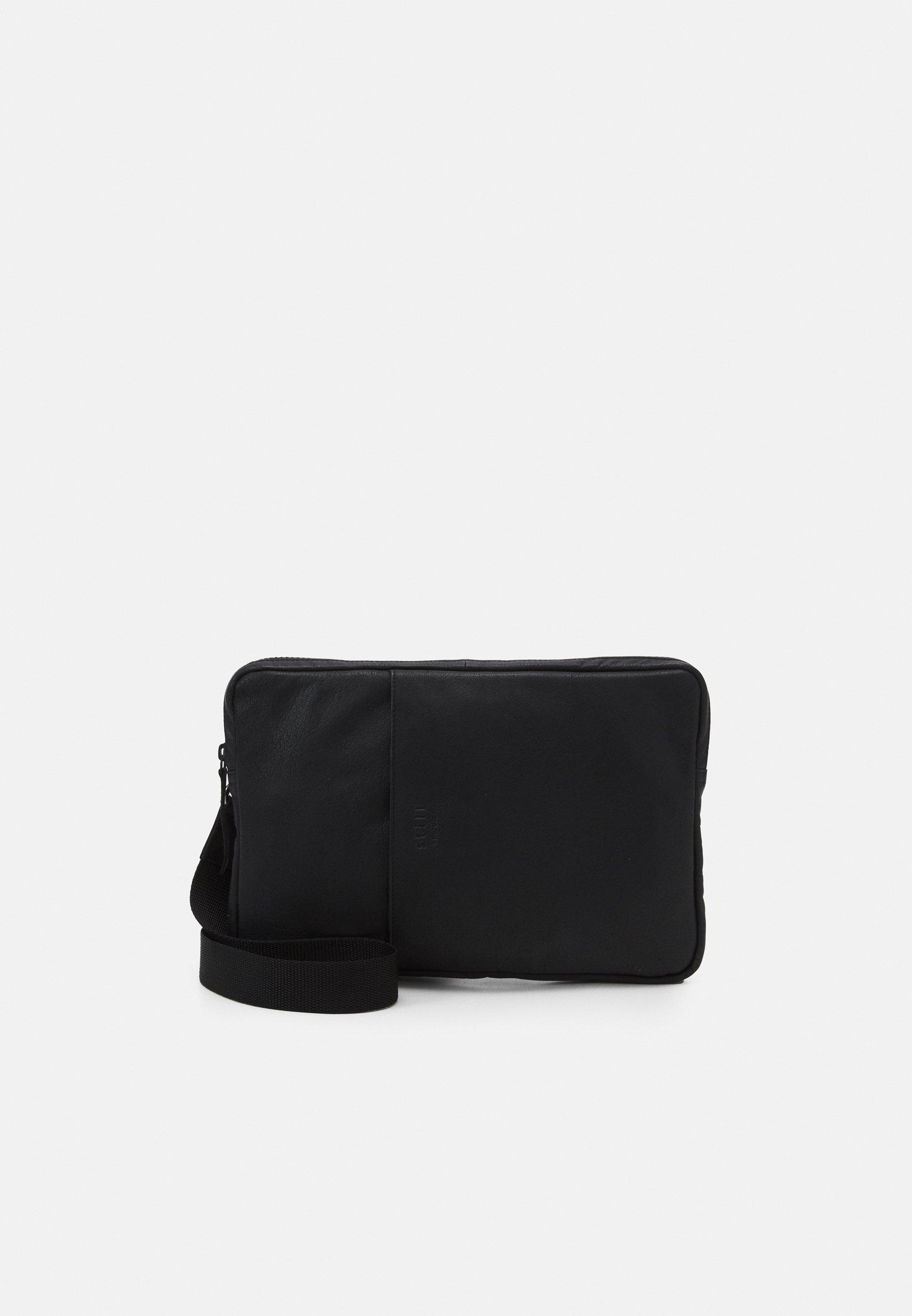 Men HYDE MULTI MESSENGER UNISEX - Across body bag