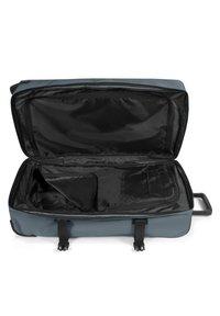 Eastpak - Luggage - afternoon blue - 2