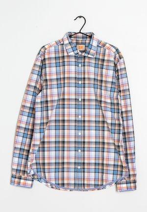 Camisa - multi-colored