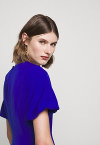 Milly - CADY AMELIA DRESS - Day dress - cobalt - 4