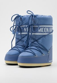 Moon Boot - Winter boots - stone wash - 1