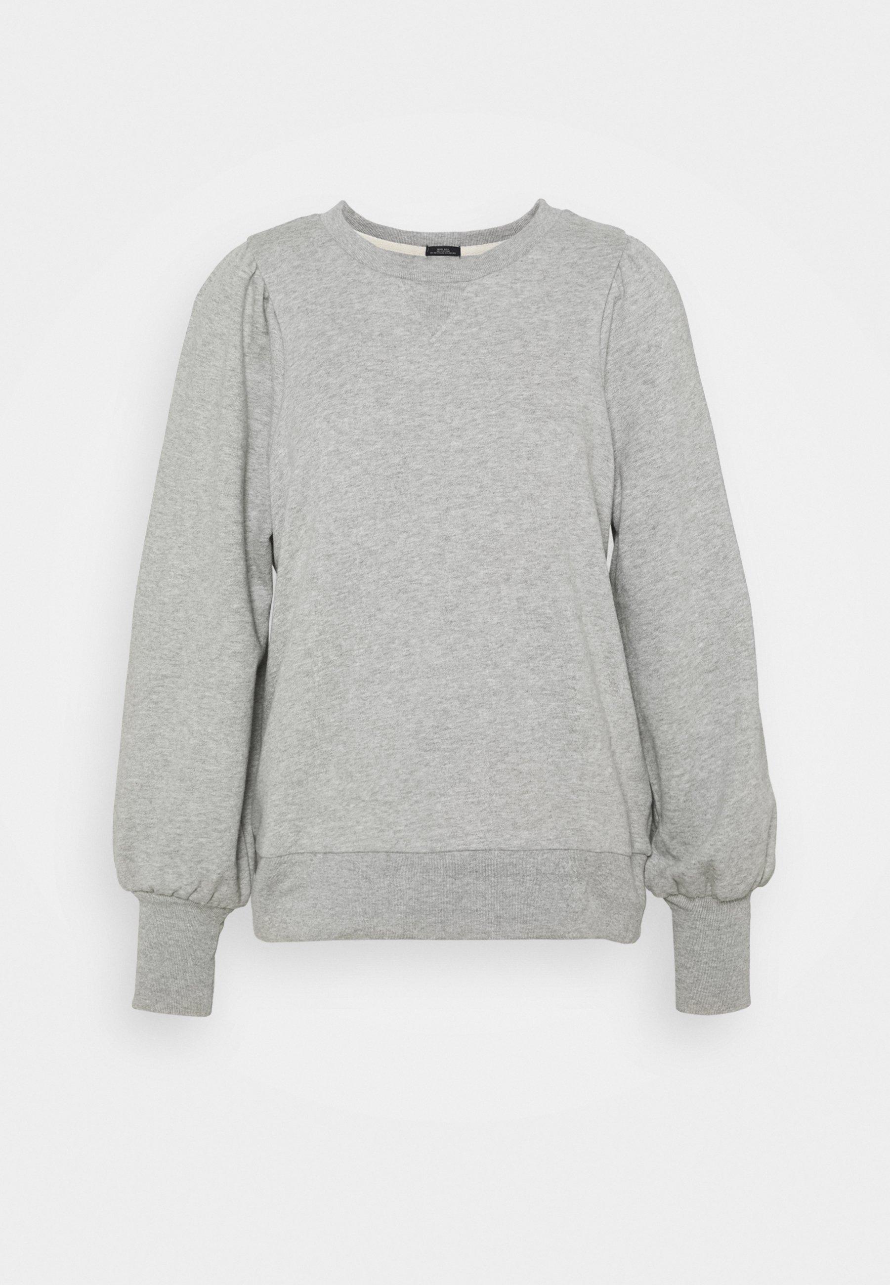 Women PUFF - Sweatshirt
