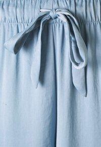 Anna Field - Pyjamas - blue denim - 6