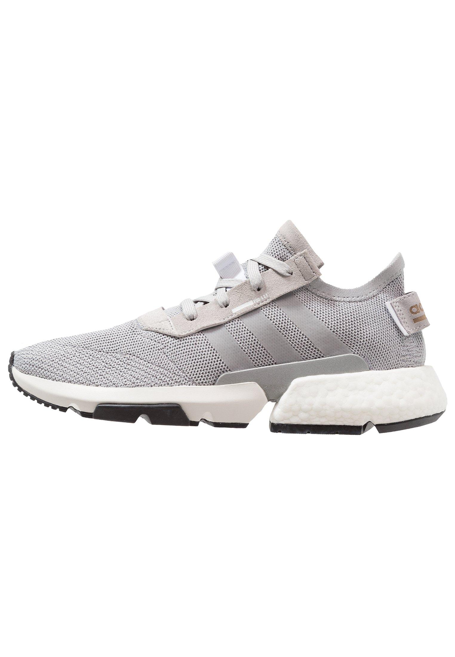adidas Originals POD S3.1 Joggesko footwwar whitegrey