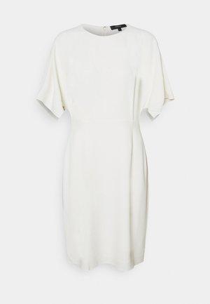 KIMONO ROSINA - Etui-jurk - ivory
