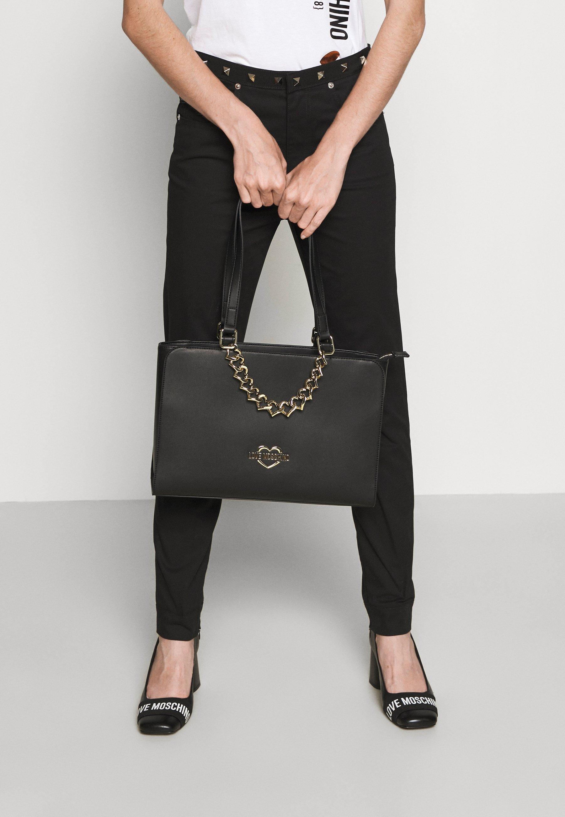Women CHAIN - Handbag