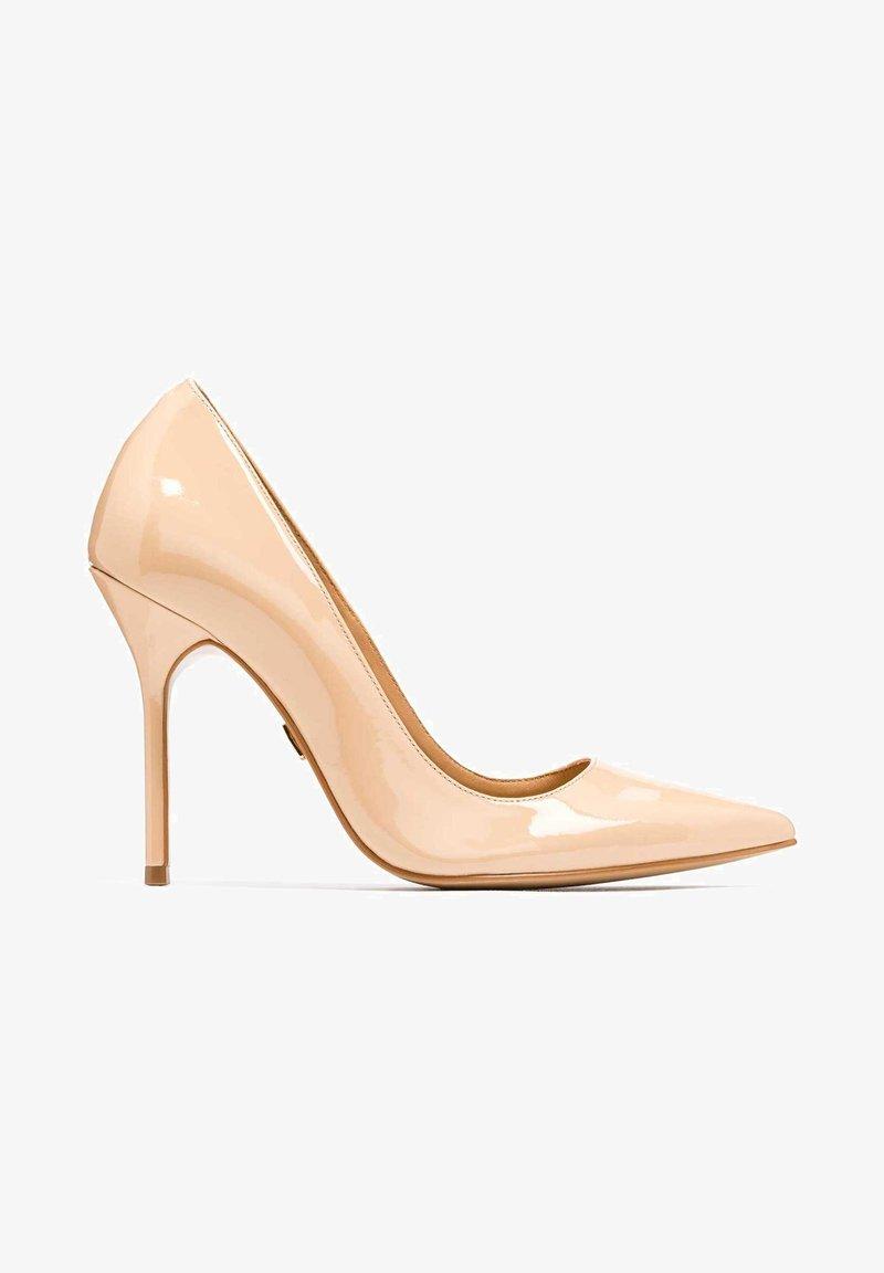 Kazar - BIANCA - High heels - cream
