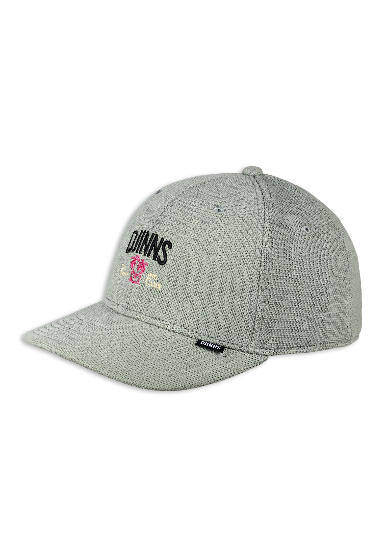 Uomo 6 PANEL TRUEFIT  - Cappellino