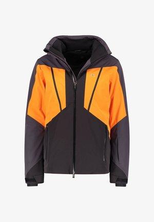 SKY - Ski jacket - orange