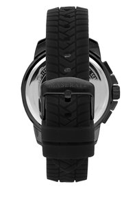 Maserati - QUARZ SUCCESSO 44MM - Watch - schwarz - 3