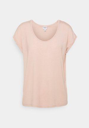 VMCINA - T-shirt basic - rose dust